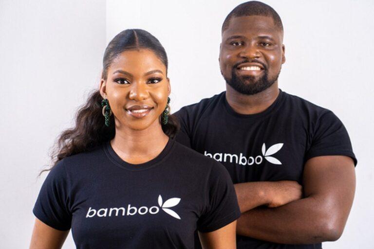 bamboo-Nigerianstartups-Ycombinator-founders_800x533